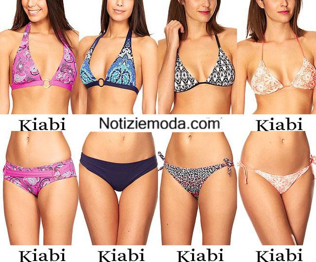 Moda-mare-Kiabi-estate-2015-bikini