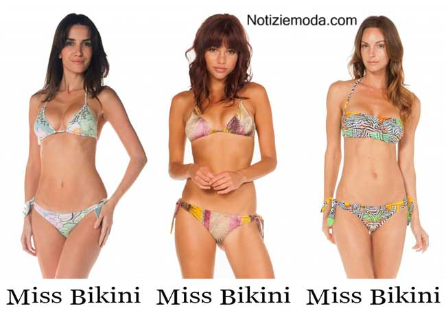 Moda-mare-Miss-Bikini-estate-2015-bikini