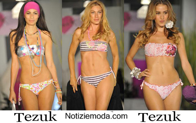 Moda-mare-Tezuk-estate-2015-bikini