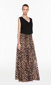 Moda mare Twin Set 2015 moda donna