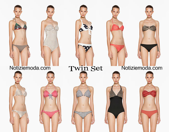Moda-mare-Twin-Set-estate-2015-costumi-da-bagno-bikini