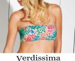 Moda-mare-Verdissima-2015-moda-donna