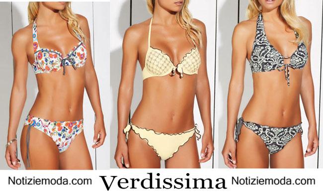 Moda-mare-Verdissima-estate-2015-bikini