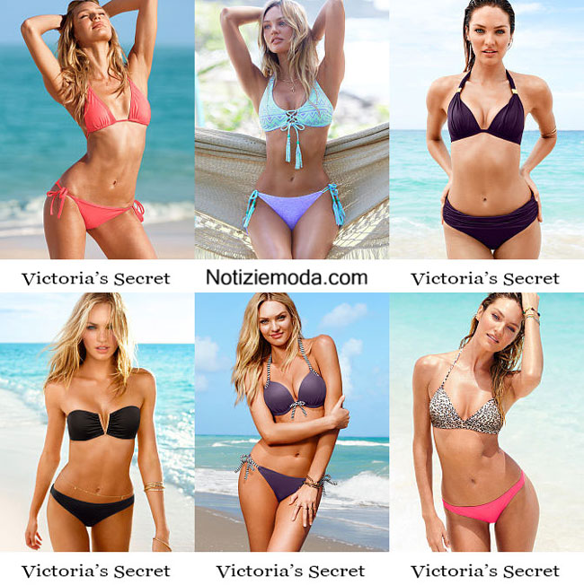 Moda-mare-Victoria-Secret-estate-2015-bikini