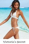Moda-mare-Victoria-Secret-estate-2015-catalogo