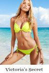Moda-mare-Victoria-Secret-primavera-estate-2015