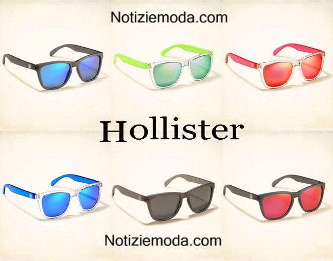 Occhiali-da-sole-Hollister-moda-mare-2015