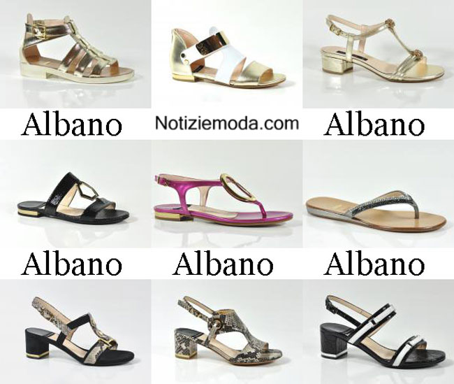 Sandali-Albano-calzature-estate-2015