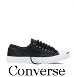 Scarpe-Converse-0nline-primavera-estate-2015