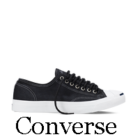 Scarpe Converse 0nline primavera estate 2015