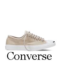 Scarpe Converse donna primavera estate 2015