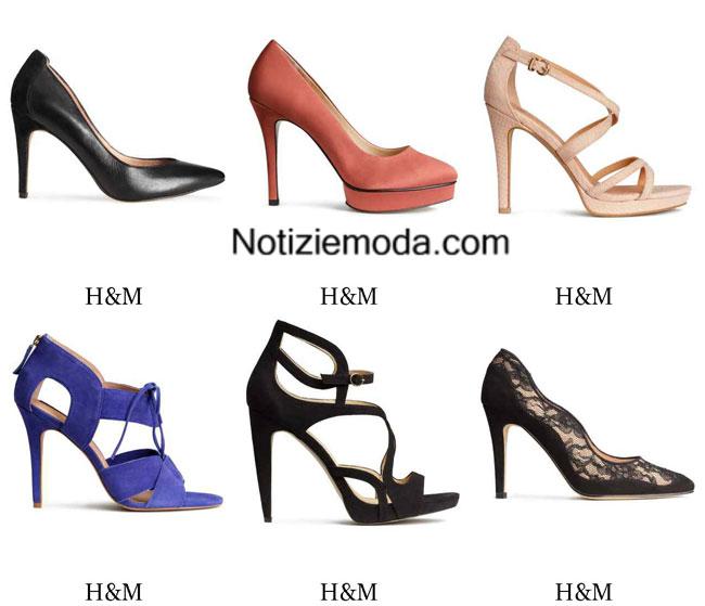 Scarpe-HM-calzature-primavera-estate-2015