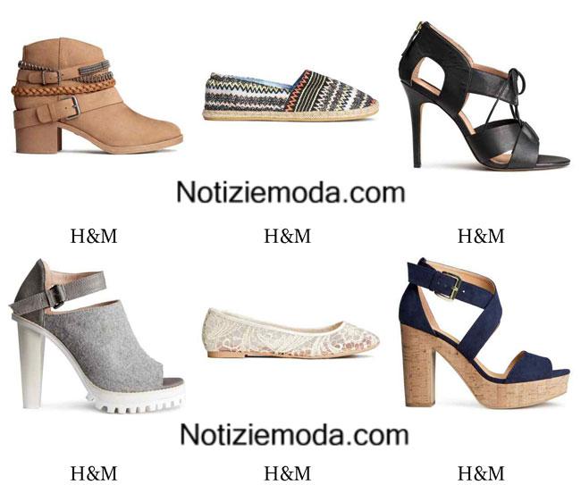 Scarpe-HM-primavera-estate-2015-moda-donna