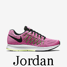 Scarpe Jordan 0nline primavera estate 2015