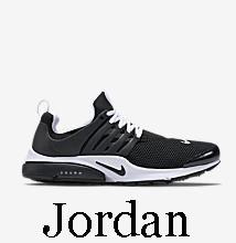 Scarpe Jordan calzature sportive 2015