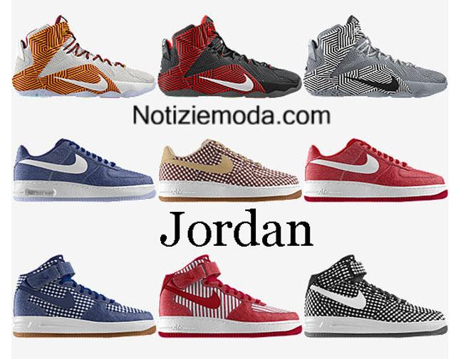 Scarpe-Jordan-primavera-estate-2015-sneakers-uomo