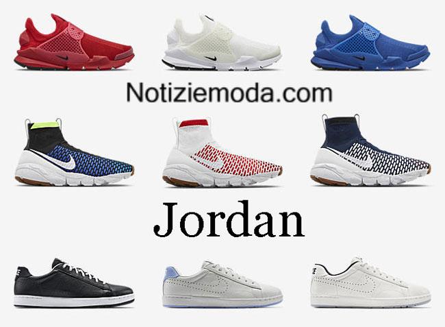 Scarpe-Jordan-primavera-estate-2015-uomo