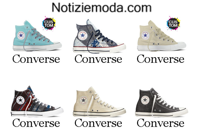 Shoes-Converse-All-Star-primavera-estate-2015