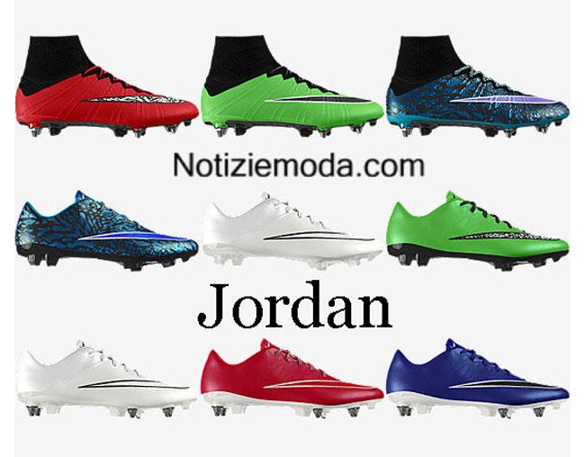 Shoes-Jordan-football-primavera-estate-2015-donna
