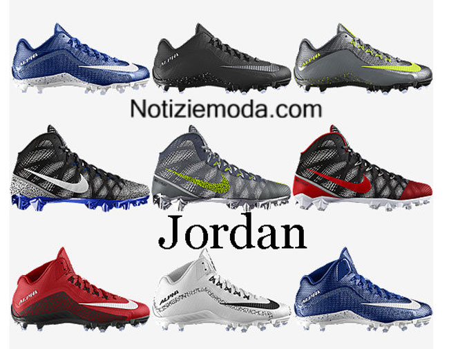 Shoes-Jordan-football-primavera-estate-2015
