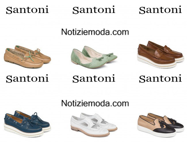 Shoes-Santoni-primavera-estate-2015-donna
