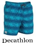 Shorts-Decathlon-beachwear-primavera-estate-2015