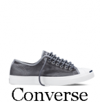 Sneakers-Converse-primavera-estate-2015