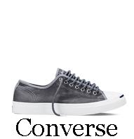Sneakers Converse primavera estate 2015