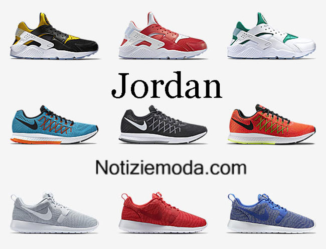 Sneakers-Jordan-calzature-estate-2015