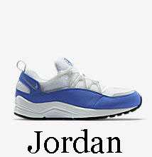Sneakers Jordan spring summer 2015 mens shoes -112
