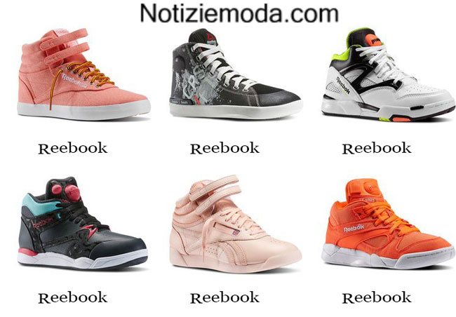 Sneakers-Reebook-calzature-estate-2015