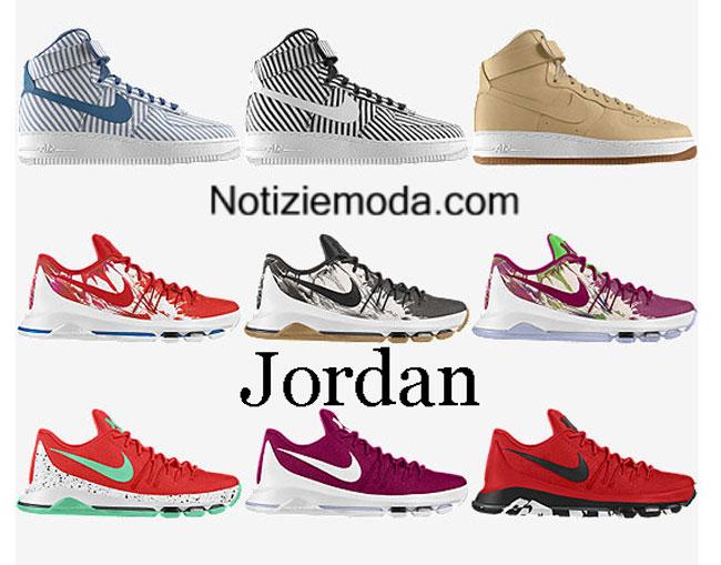 Ultimi-arrivi-Jordan-primavera-estate-2015-uomo