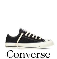 Ultimi arrivi scarpe Converse All Star 2015
