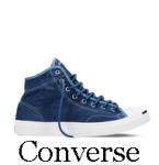 Ultimi-arrivi-scarpe-Converse-calzature-2015