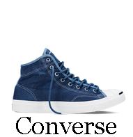 Ultimi arrivi scarpe Converse calzature 2015