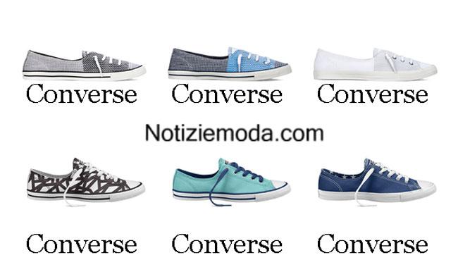 Ultimi-arrivi-scarpe-Converse-donna-2015