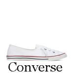 Ultimi-arrivi-scarpe-Converse-primavera-estate-2015
