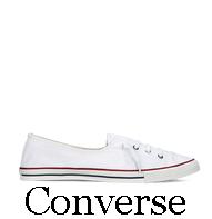 Ultimi arrivi scarpe Converse primavera estate 2015