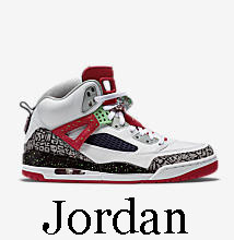 Ultimi arrivi scarpe Jordan calzature 2015