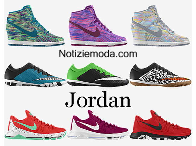 Ultimi-arrivi-scarpe-Jordan-primavera-estate-2015-donna