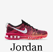 Ultimi arrivi scarpe Jordan primavera estate 2015