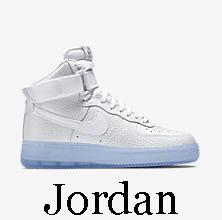 Ultimi arrivi scarpe Jordan primavera estate