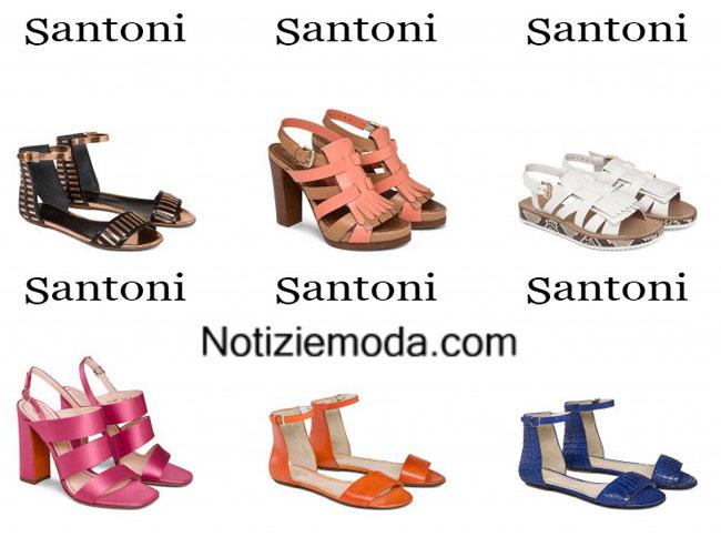 Ultimi-arrivi-scarpe-Santoni-donna-2015