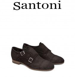 Ultimi arrivi scarpe Santoni primavera estate