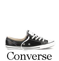 Ultimi modelli Converse All Star primavera estate