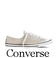 Ultimi modelli Converse calzature sportive 2015