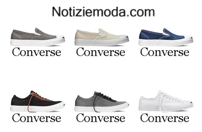 Ultimi-modelli-Converse-primavera-estate-2015