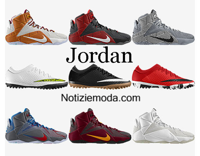 Ultimi-modelli-Jordan-primavera-estate-2015