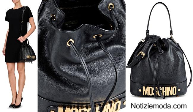 Borse-Moschino-online
