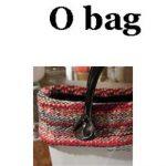 Borse-O-bag-autunno-inverno-2015-2016-look-247